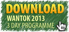 Wantok 2013 download the 3-day programme