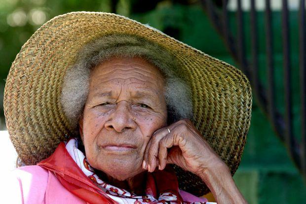 Aunty-Phyllis-Corowa