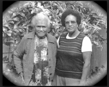 Aunty-Phyllis-with-Emily-May-Enares