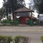 Honiara Cultural Centre