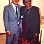 PM Bob Hawk & Shireen Malamoo