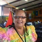 Jane Smith BDASSI member
