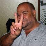 Wantok 2012 participant