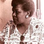 Naru Leigthardt (née Enares)