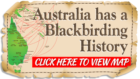 While Australia has a Blackbirding History.