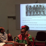 Australia's first peoples in chains, The Legal Framework for criminal activity, Mauritius presentation power point extract
