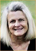 Marie Geissler