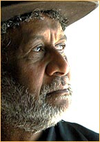 Pastor Ray Minniecon