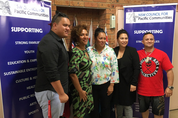 nsw-council-for-pacific-communities