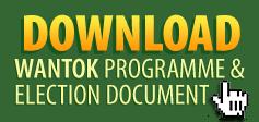 Download WANTIK programme